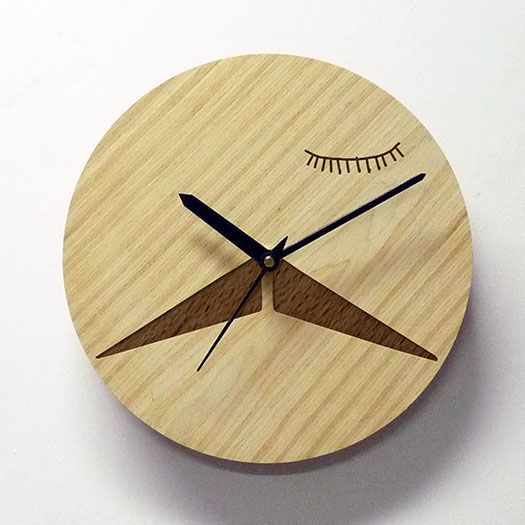 Home Goods Clocks: Pin By Engrave On Home Decoration