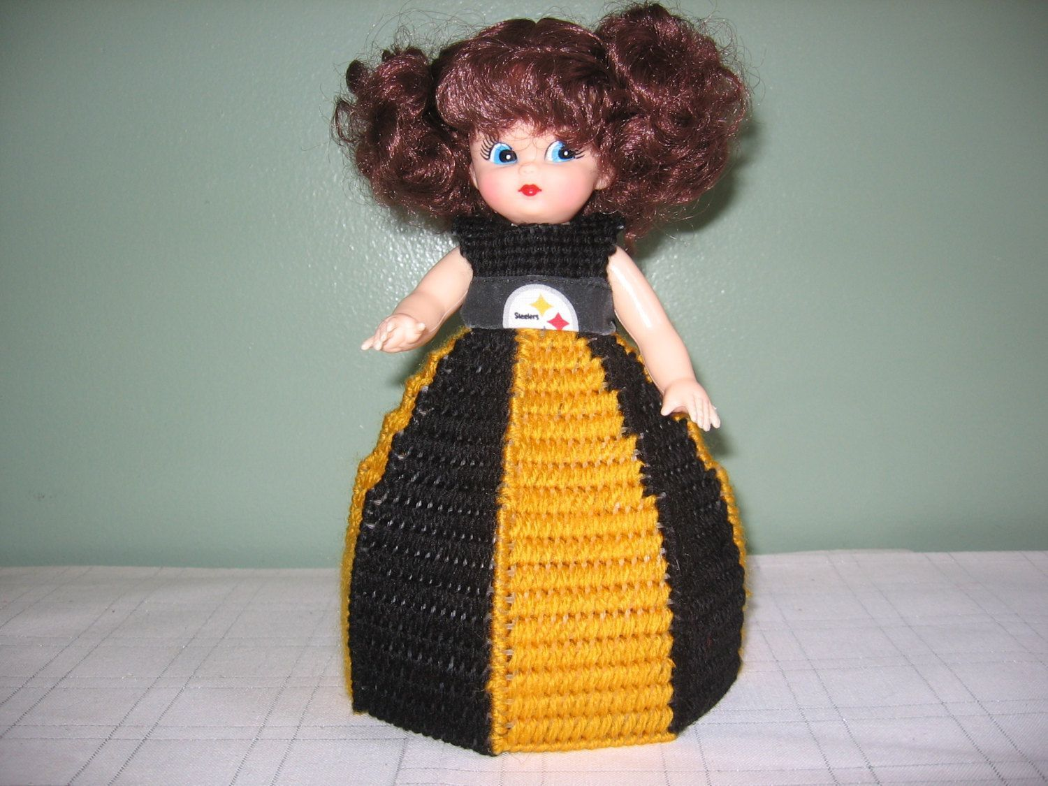 Pittsburgh Steeler Collectible Doll - great for a decoration or air freshner by CreationsbyAMJ on Etsy #airfreshnerdolls Pittsburgh Steeler Collectible Doll - great for a decoration or air freshner by CreationsbyAMJ on Etsy #airfreshnerdolls Pittsburgh Steeler Collectible Doll - great for a decoration or air freshner by CreationsbyAMJ on Etsy #airfreshnerdolls Pittsburgh Steeler Collectible Doll - great for a decoration or air freshner by CreationsbyAMJ on Etsy #airfreshnerdolls