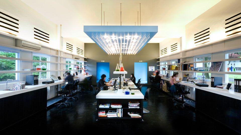 ravishing cool office designs workspace. KULT Office Ravishing Cool Designs Workspace E