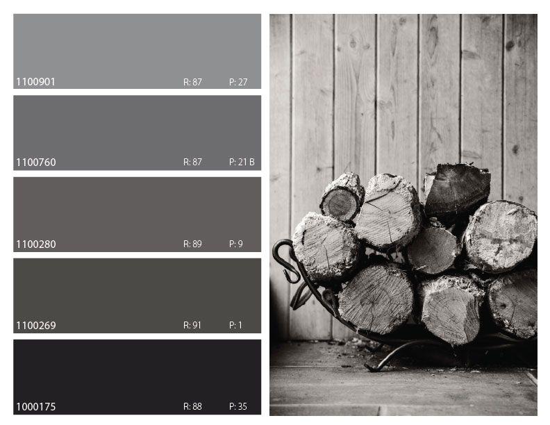 563 best colour inspiration images on pinterest