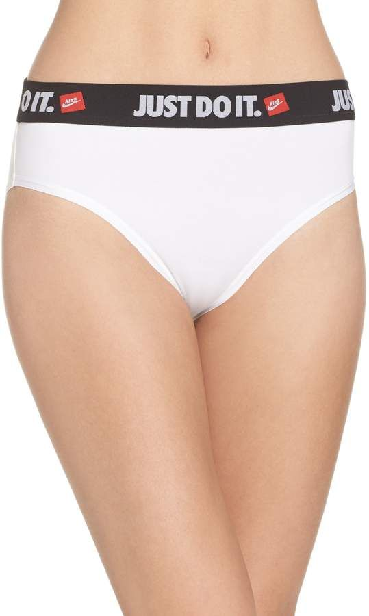 d611bc5cd9ea Nike Collection JDI Women's Briefs | Products in 2019 | Women's ...