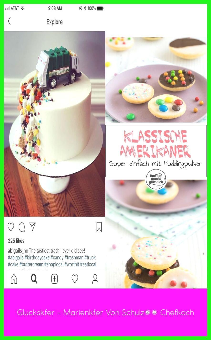 Photo of Mullwagen-Kuchen – Cake Garbage Truck – Cake Garbage Cakes – Cake Cakes Garbage Ku – Ostern