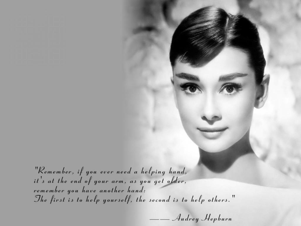 Beautiful, Inspiring, Talented, and Intelligent!