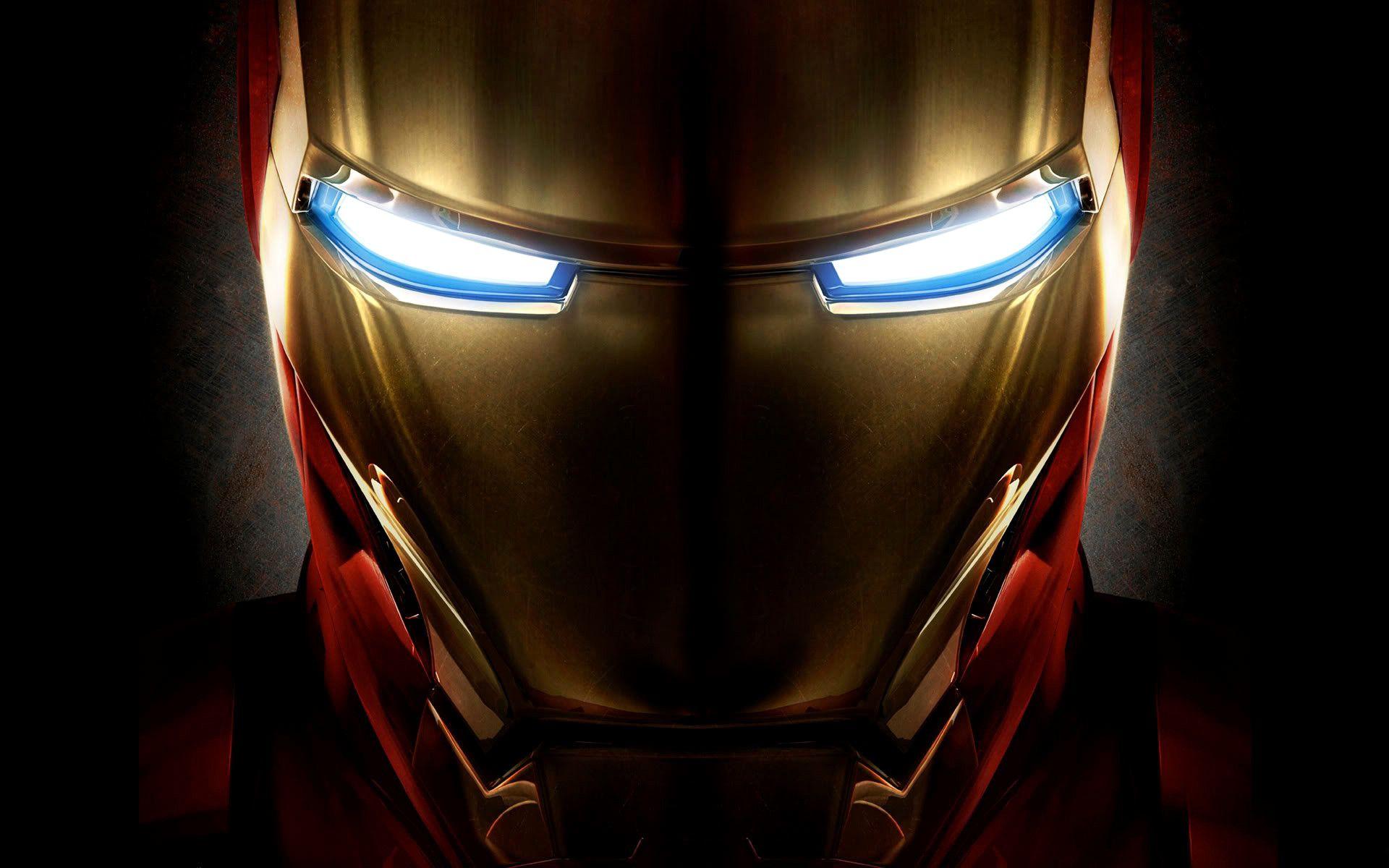 Iron Man 4k Wallpaper Luxury Iron Man Wallpaper Mask On Iron Man Wallpaper Iron Man Face Iron Man