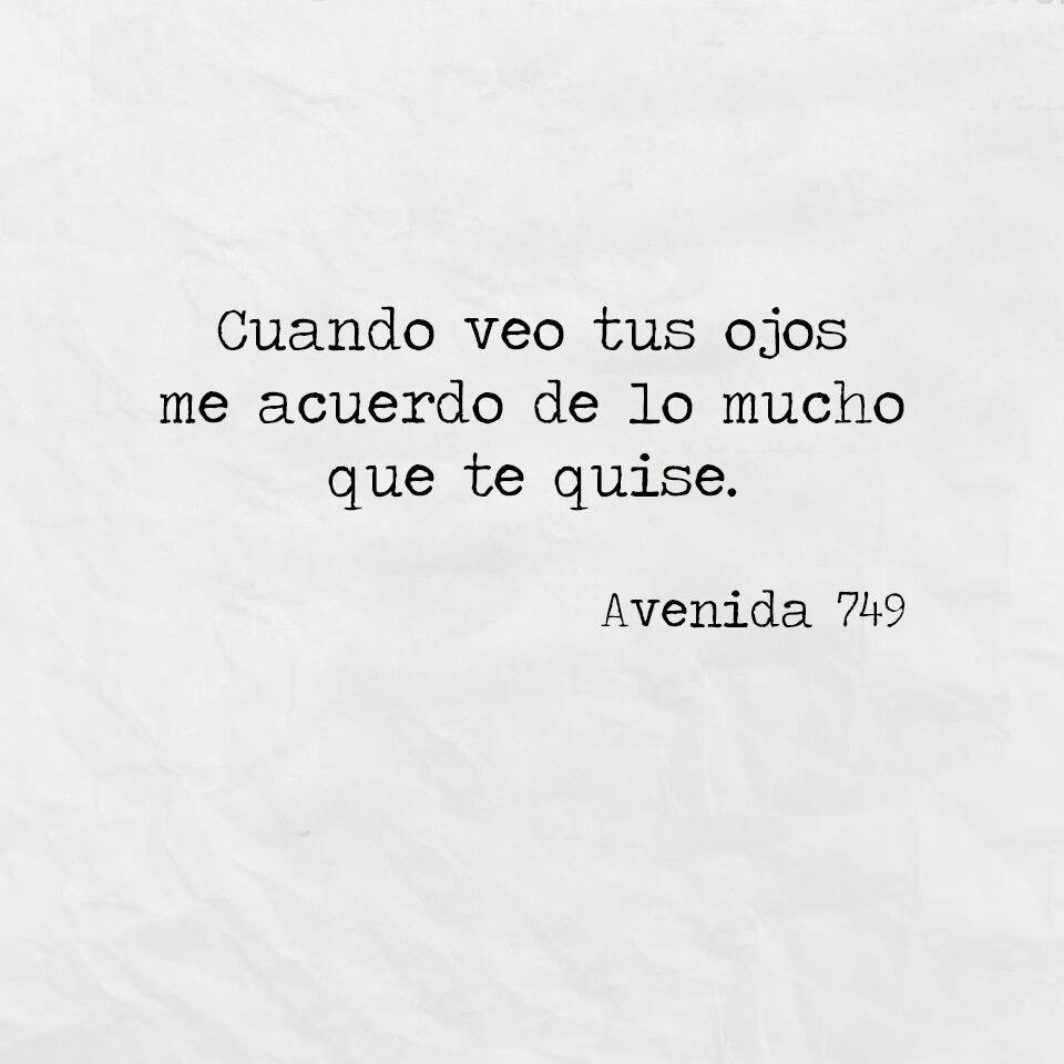 amor frases and frases en espa±ol image on We Heart It