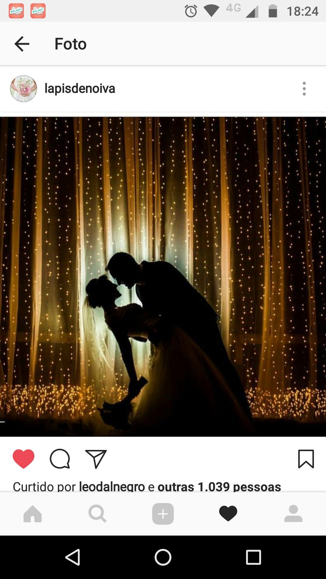 Wedding decorations stage backdrops october 2018 Pin by ericka on wedding ideas in   Pinterest  Wedding Dream