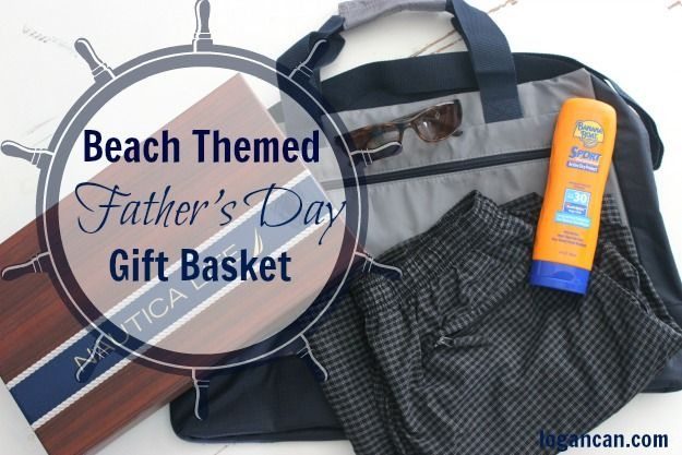 My Anchor and Nautica Giveaway