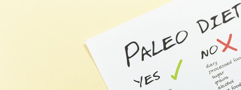 The Pros and Cons of the Paleo Diet - Delicious Obsessions