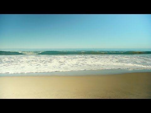 ▷ Background Music Instrumentals 2 - slow beautiful
