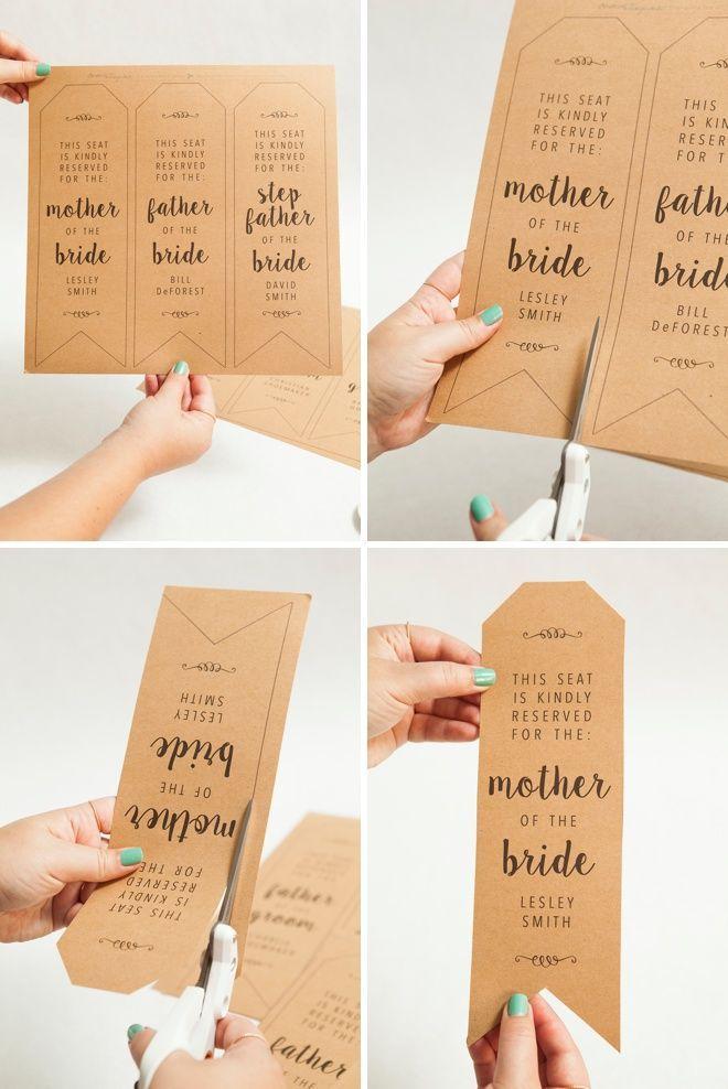 printable wedding invitations best photos | Wedding ceremony ...