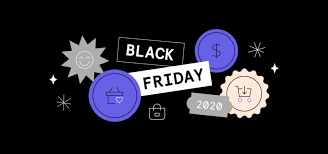 Black Friday 2020 Viewsonic Projector Deals In 2020 Black Friday Black Friday Marketing Black Friday Advertising