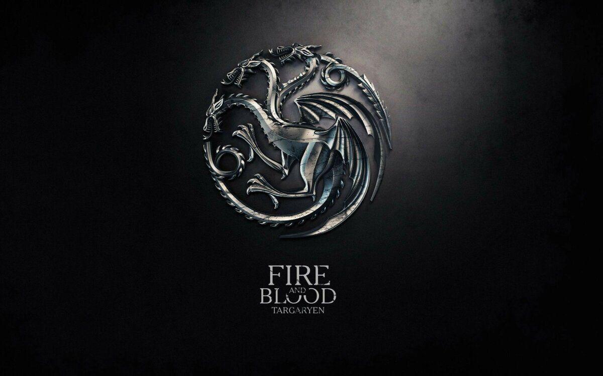 خلفيات مسلسل Game Of Thrones عالية الوضوح 49 Game Of Thrones Fans Hbo Game Of Thrones Game Of Thrones Images