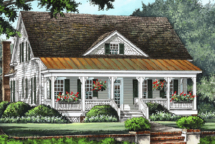 2705 Sq Ft William Poole Family House Plans Farmhouse Plans Traditional House Plan