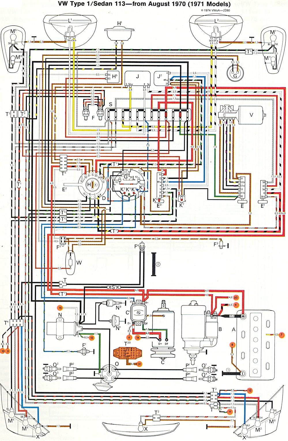 1973 Vw Super Beetle Engine Wiring Diagram Wiring Diagram Frame Frame Cfcarsnoleggio It