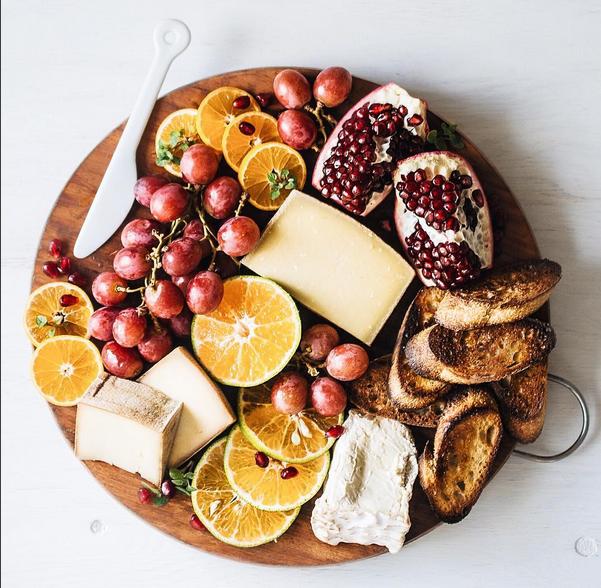Food porn: os 8 melhores chefs para seguir no Instagram