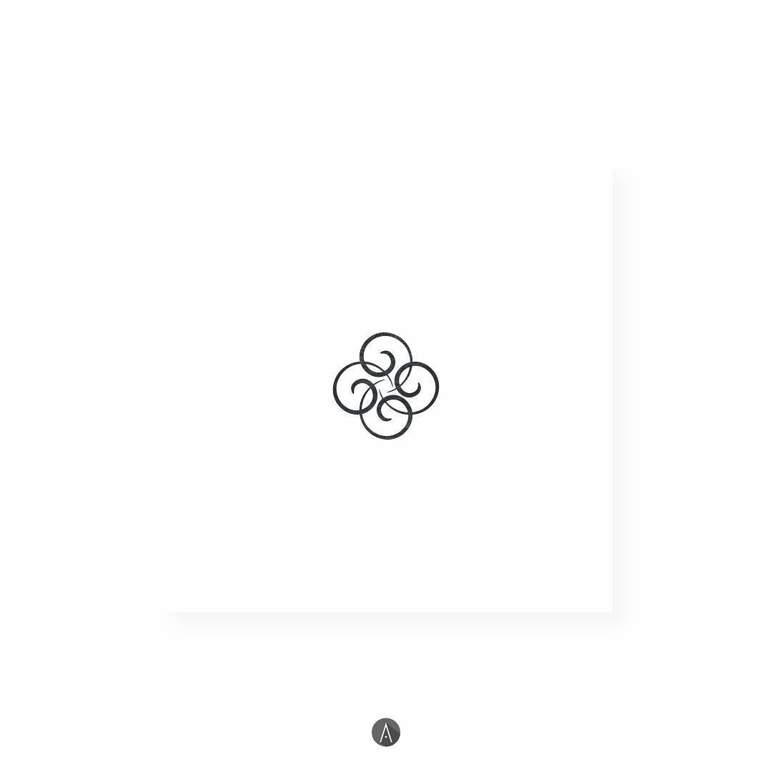Logo Proposal for 1004 Gourmet  #branding #brandidentity #logo #logodesign #startuplife #entrepreneurs #digitalart #design #graphicdesign #fineart #photoshop #artwork #illustrator #brand #logomedan #logoindonesia #logoinspire #arbitstudio #designerondesk