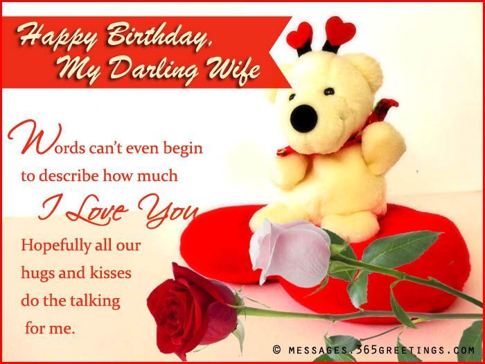 Special Birthday Wishes - Messages, Wordings and Gift Ideas