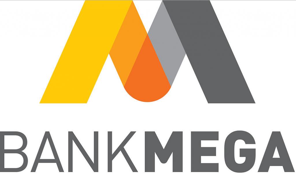 Lowongan Kerja Funding Business Manager Bank Mega Penempatan Kota Metro Lampung Karirlampung Com Perbankan Keuangan Periklanan