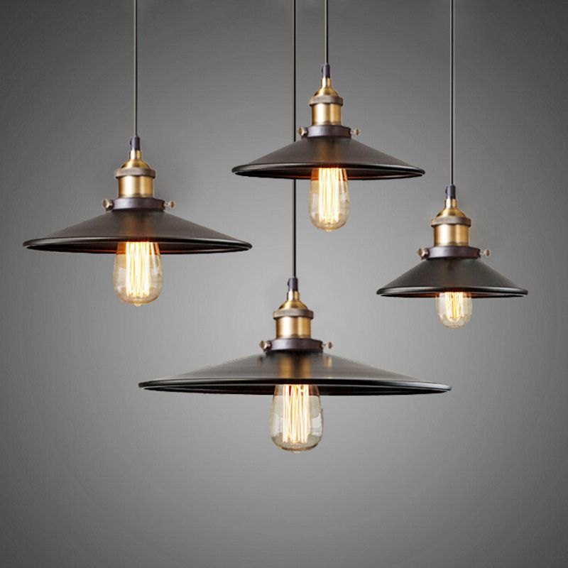 $179.90 (Buy here: https://alitems.com/g/1e8d114494ebda23ff8b16525dc3e8/?i=5&ulp=https%3A%2F%2Fwww.aliexpress.com%2Fitem%2FVintage-Pendant-Lights-Industrial-Lighting-Lamparas-Retro-Loft-Nordic-Hanglamp-Copper-E27-Lamp-Base-Luminaria-Pendente%2F32716137214.html ) Vintage Pendant Lights Industrial Lighting Lamparas Retro Loft Nordic Hanglamp Copper E27 Lamp Base Luminaria Pendente Fixtures for just $179.90