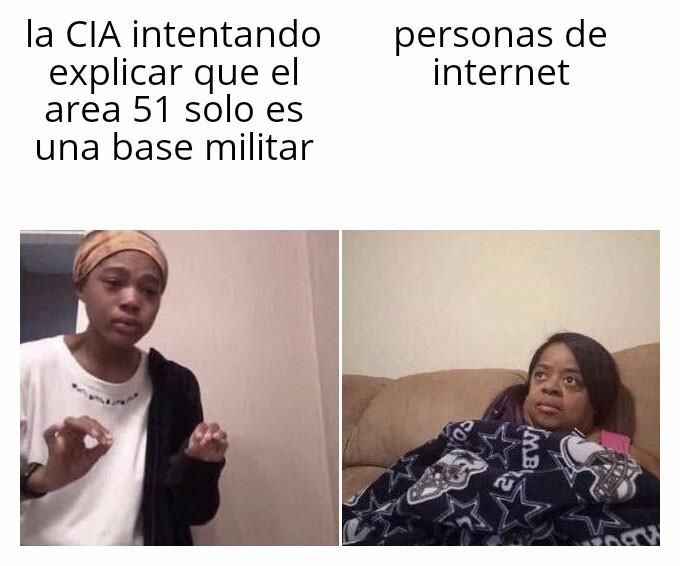 Memesespanol Chistes Humor Memes Risas Videos Argentina Memesespana Colombia Rock Memes Love Viral Bogota Mexico H Silly Memes Edgy Memes Memes