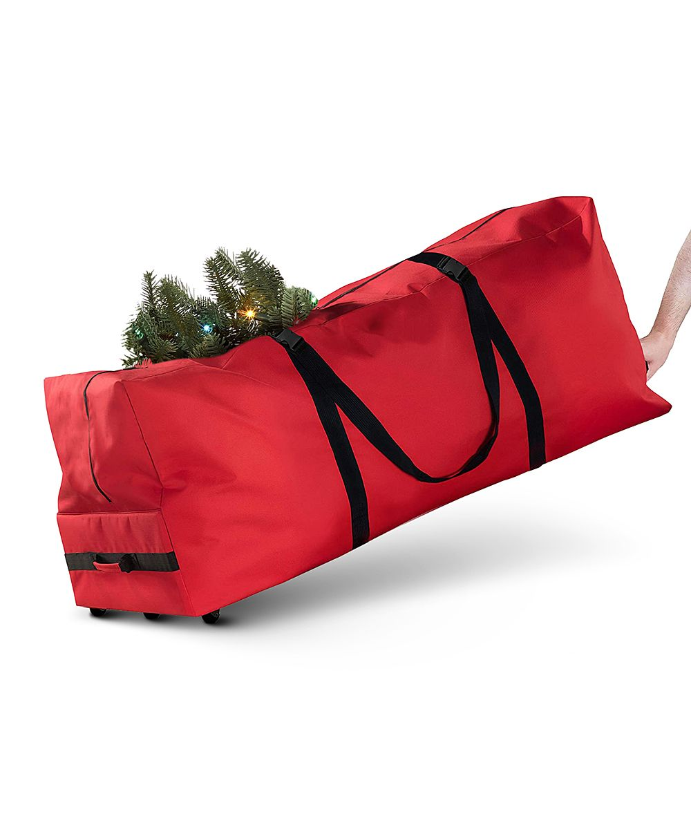 Xdi Dzs3hch9wm Rolling christmas tree storage bag