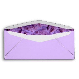 Costasonlineshop: Printed Envelopes: Zazzle.com Store
