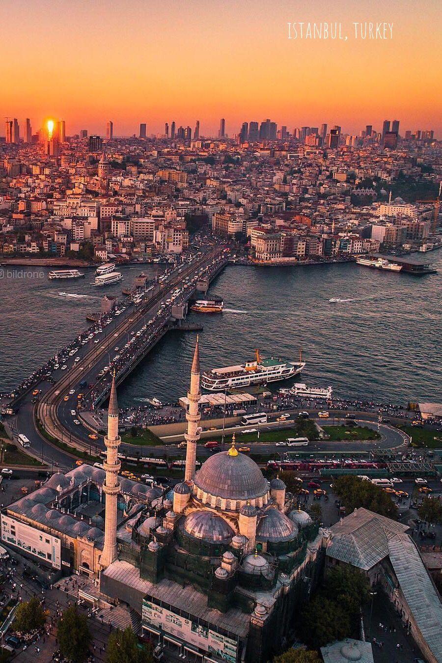 Pin By Joao Leal On Estanbul Turkia In 2020 Istanbul Turkey Photography Istanbul Turkey Istanbul Photography
