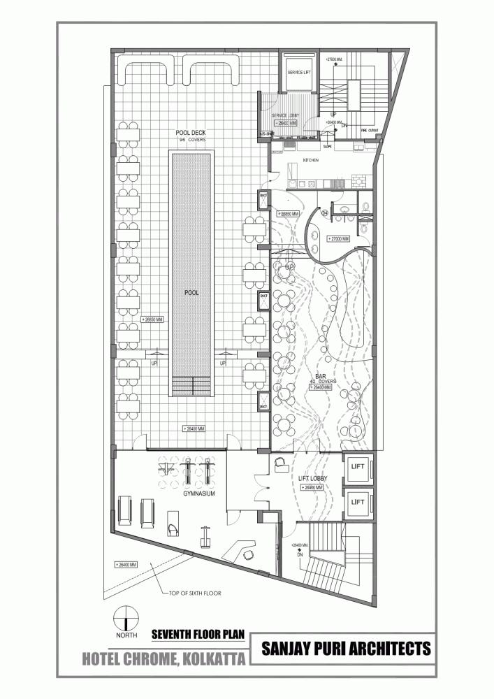 floor plan creator chrome. Work at WATG  Trump Cap Cana Hotel Lobby Plan by MFLART via Behance ARCH DRAWING Pinterest Lobbies and Arch