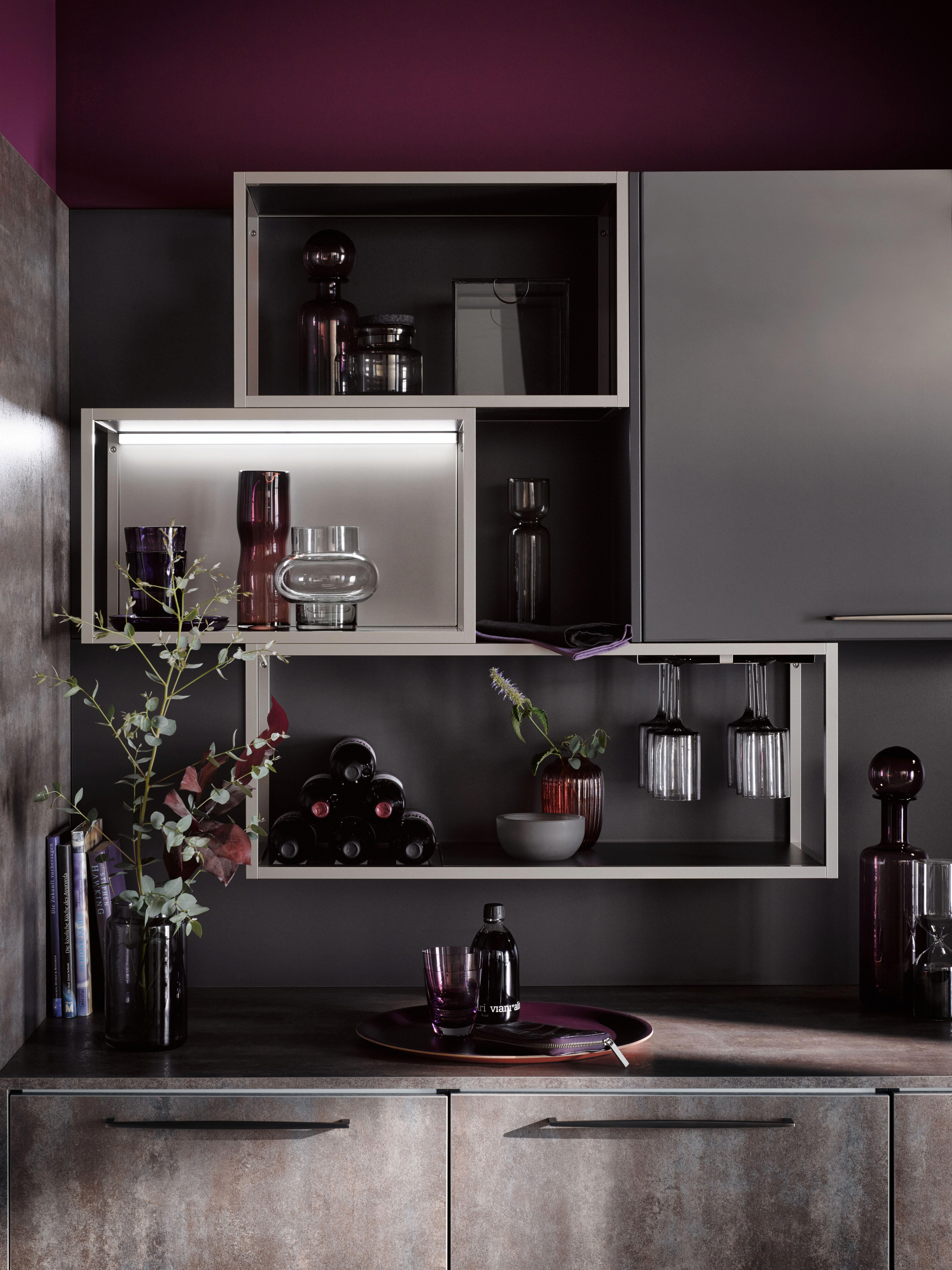 Cabinets Design Ideas Kitchen Metal Metalcabinetmakeover Metalkitchencabinets 35 Be In 2020 Metal Kitchen Cabinets Steel Kitchen Cabinets Kitchen Cabinet Styles