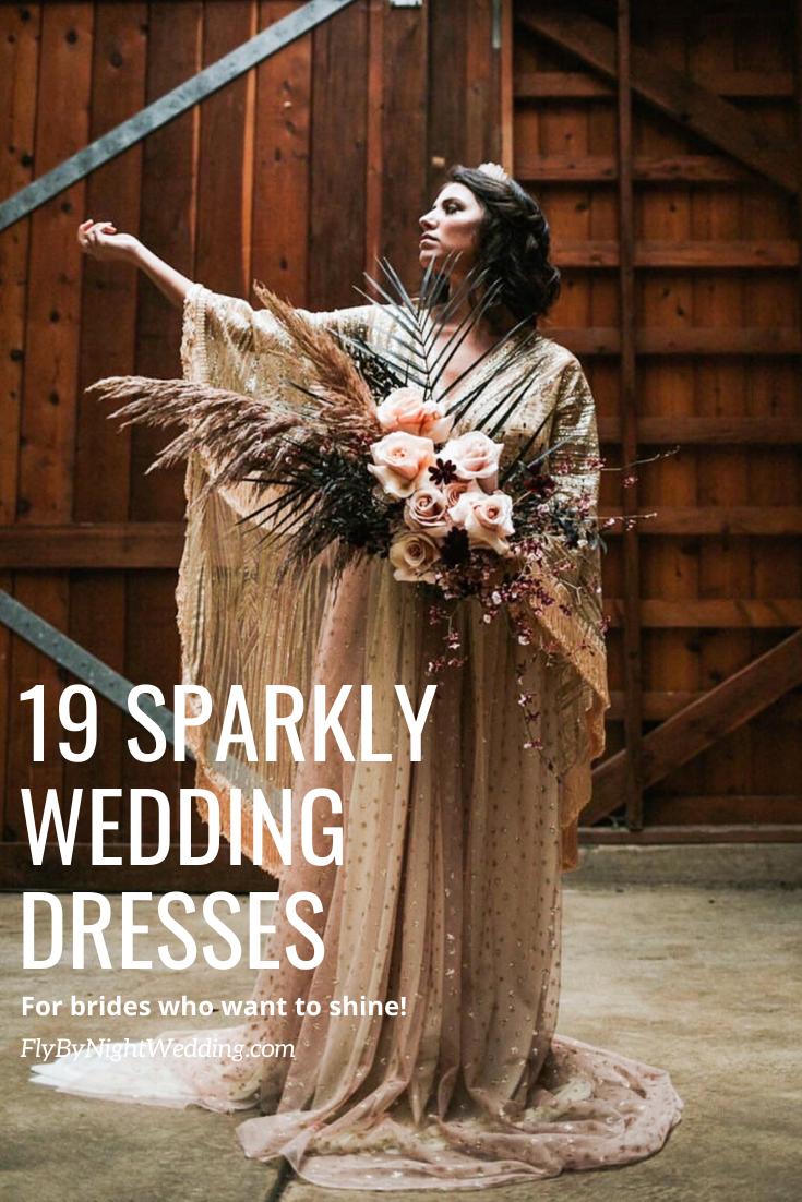 19 prickelnde Brautkleider   Fly By Night Hochzeit