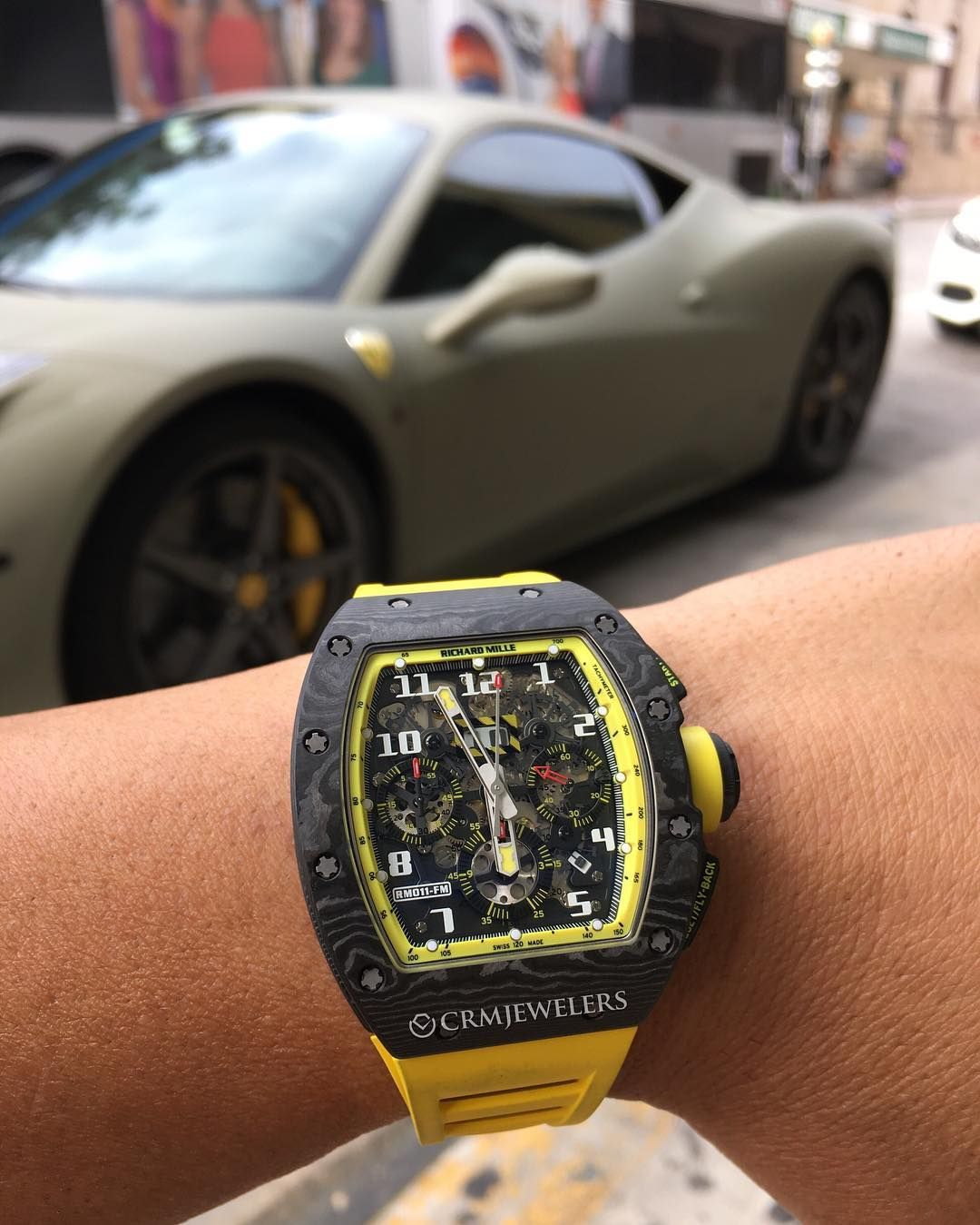 control watch floor volt seater sports convertible warranty bumper rc ride style kid remote magic cars laferrari to s on w mat ferrari kids rideon car