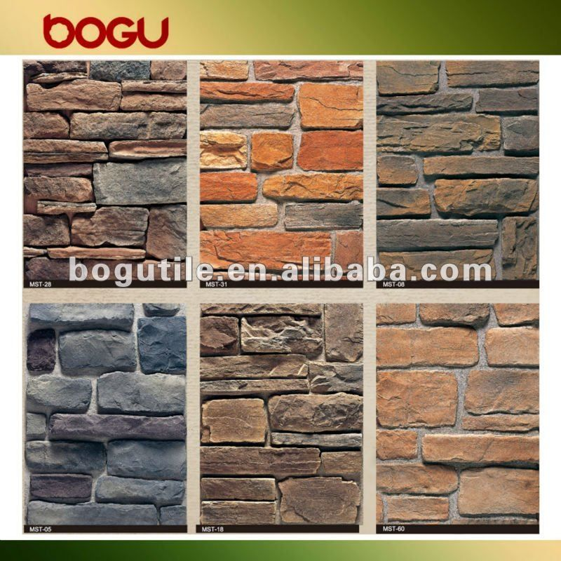 Azulejos para exteriores sunnda x azulejo de la pared for Baldosas para exterior baratas