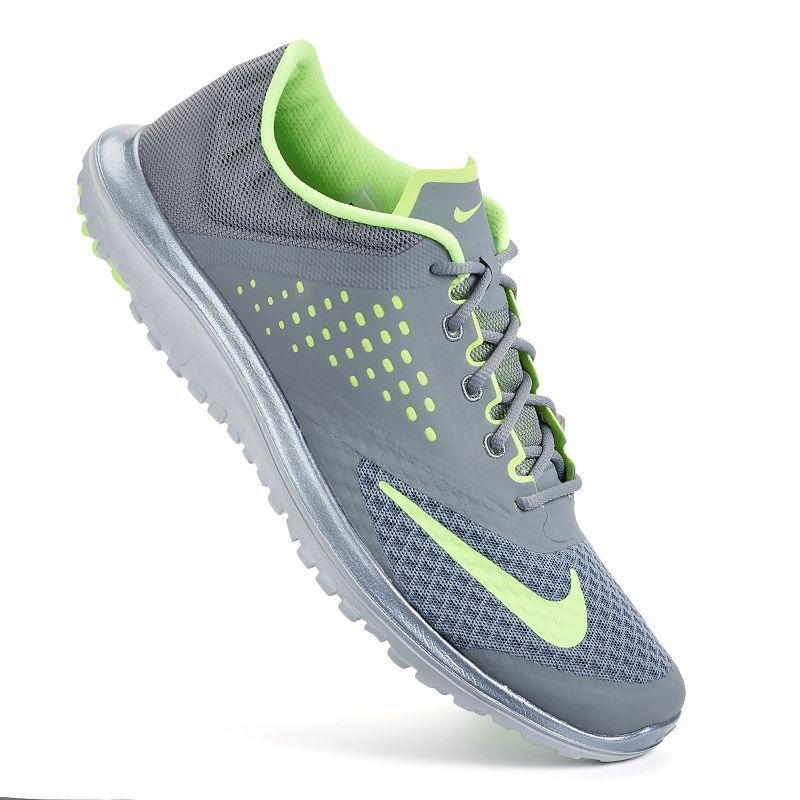 buy online 428ed 1ef6a Nike FS Lite Run 2 Men's Running Shoes | Products | Running ...
