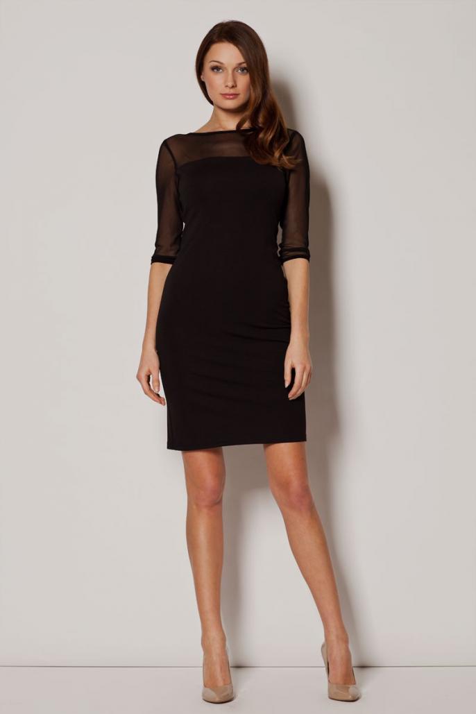 d41a89cbab4 Les robes   Acheter une robe tendance