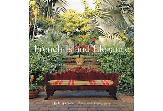 The Frenchislands of the Caribbean--Martinique, Guadaloupe, Marie-Galante, Saint Martin--reflect the opulent world  This lavishly illustrated book gives readers a privileged glimpse inside a world rarely seen by most visitors: the palatial, elegantly furnished homes of the islands' affluent sugar, cotton, and tobacco barons, An authoritative text sheds light on the area's rich social, architectural, and interior design history--a vital past that continues to influence the islands' cultural…
