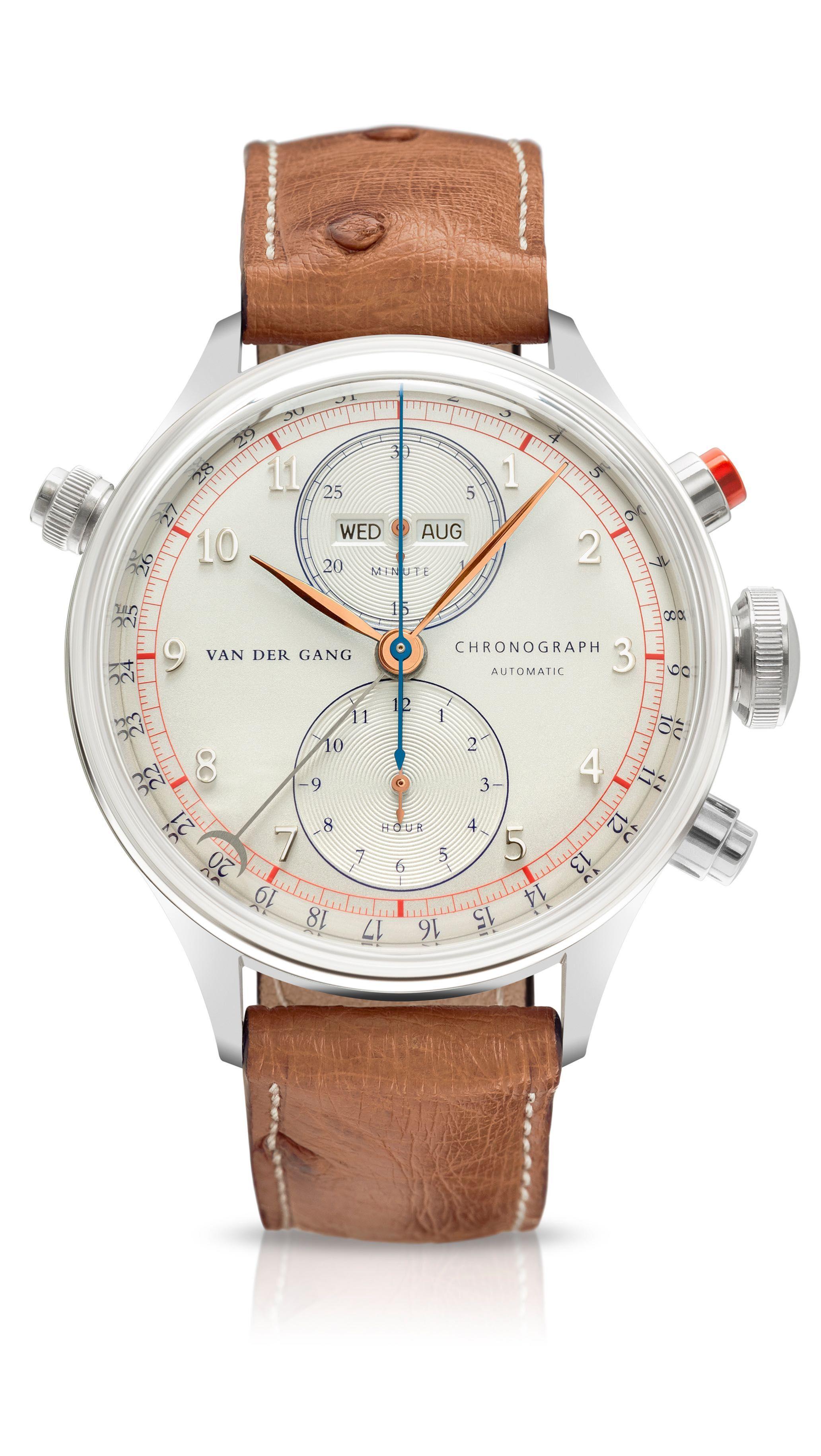 727c5a7d99b Paul Walker Wears Jaeger Lecoultre Deep Sea Automatic Wrist Watch in  Furious 7