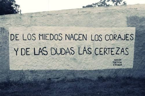 Si Creo Que Odio Las Mentiras Frases Quotes Spanish Quotes