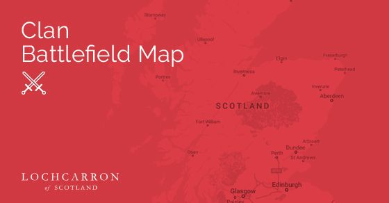 Alexander Macdougall Leader Of Clan Macdougall Somerled S Most Powerful Descendants Was Related By Marriage To The King S Clan Scotland Aberdeen Scotland