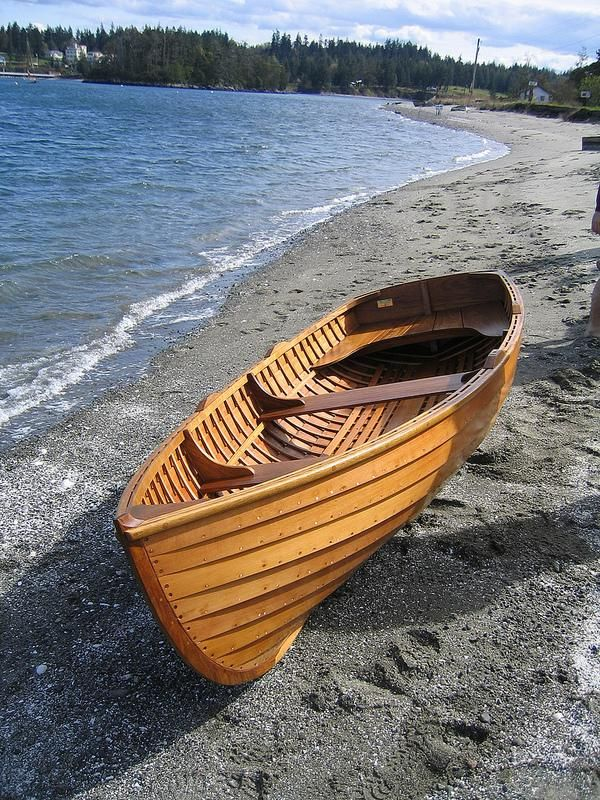 How To Build A Timber Speed Boat Google Search Boat