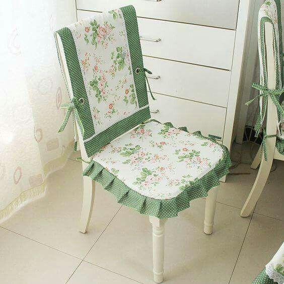 Pin de Sumadhurika Varma en chairs | Pinterest | Sillas, Fundas para ...