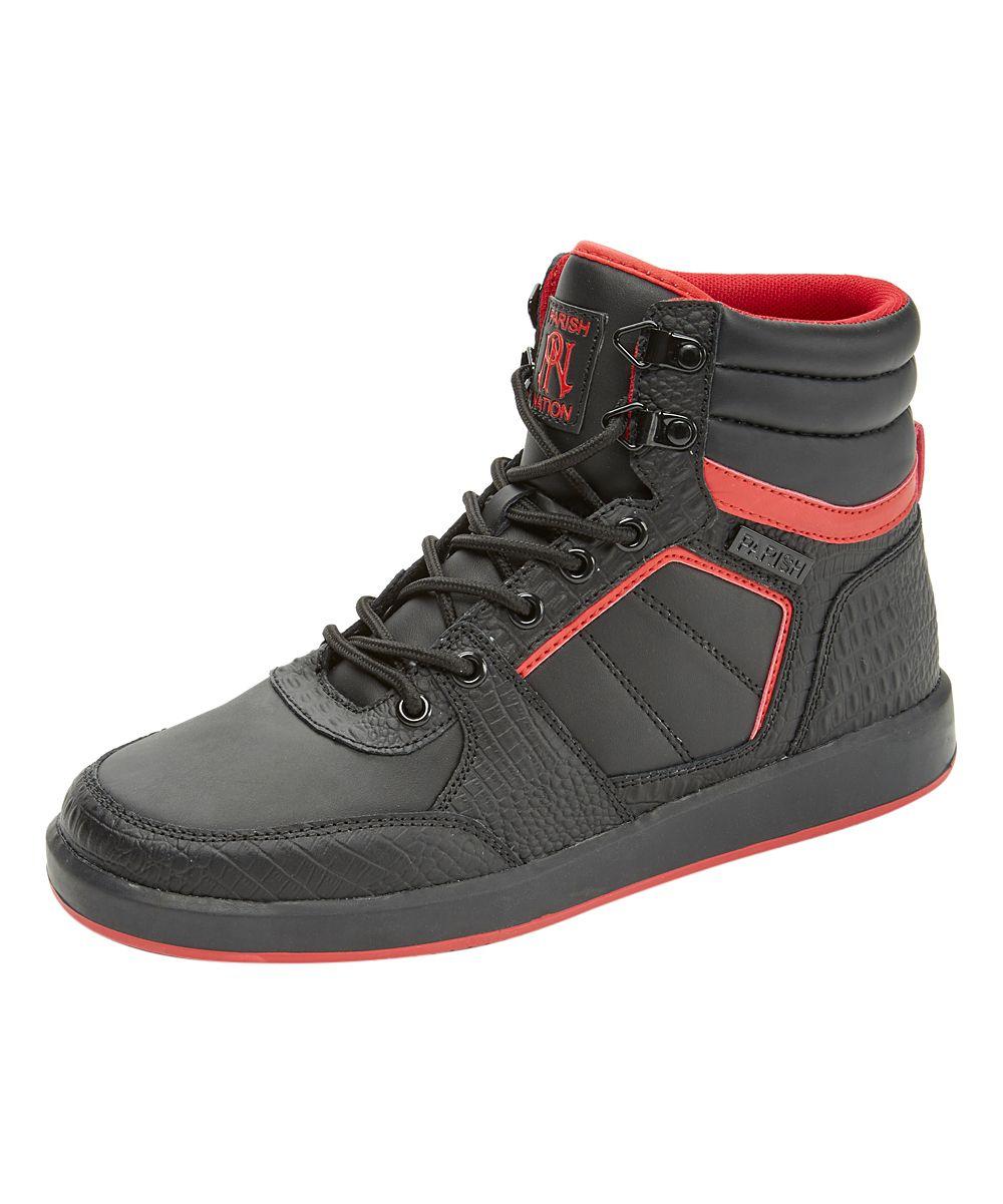 Sneaker - Men   Sneakers men