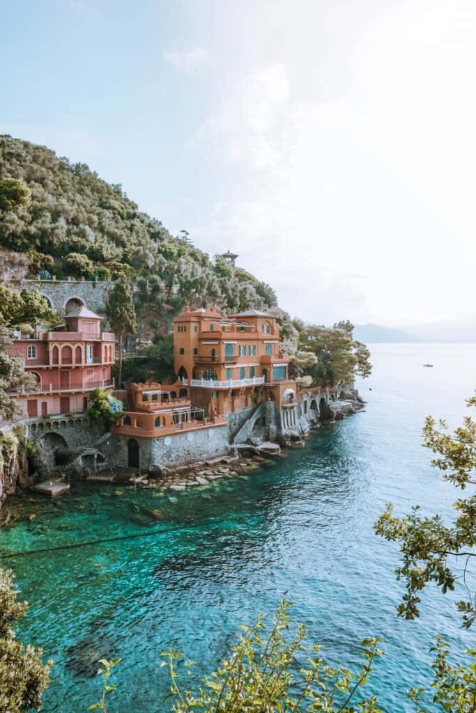 The ultimate Northern Italy road trip guide inclusive best campsites