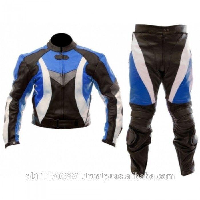 Heavy Bikes Racing Suits Leather Jacket Shopping Leather Jacket