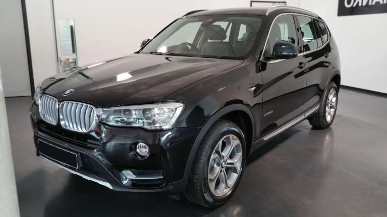 2013 Bmw X3 Xdrive28i Black . Inspirational 2013 Bmw X3