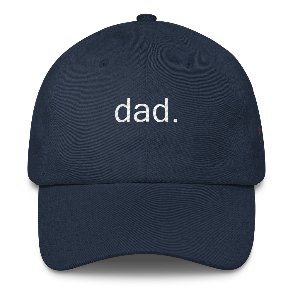 Tap for awesome hats a613e6695a2