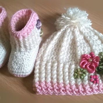 df5829bedaa Best Free Crochet For Baby Hats Products on Wanelo