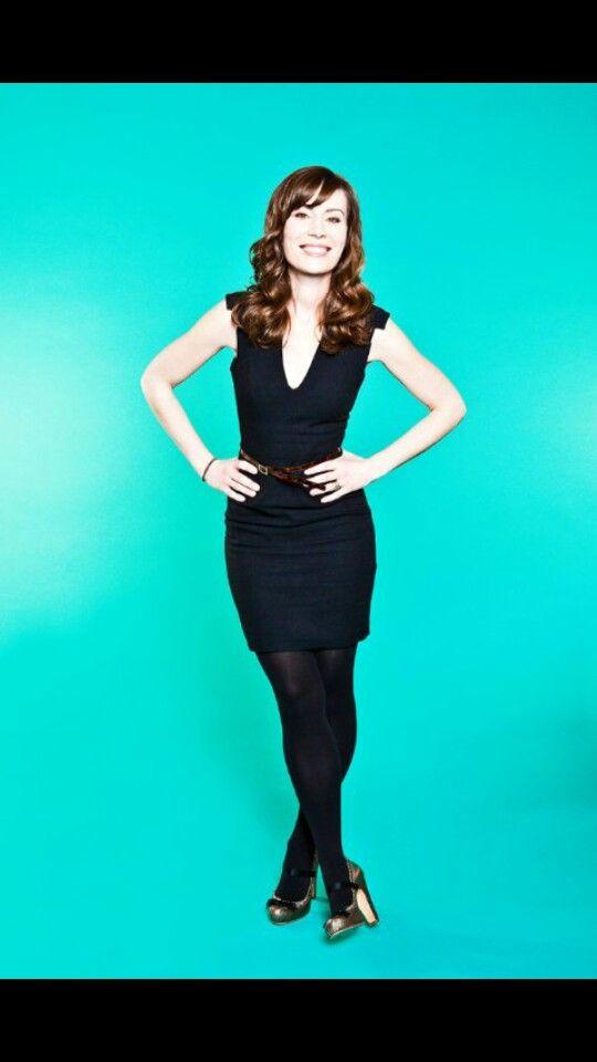 Laurel Coppock   Celebrities female, Laurel, Emma watson legs