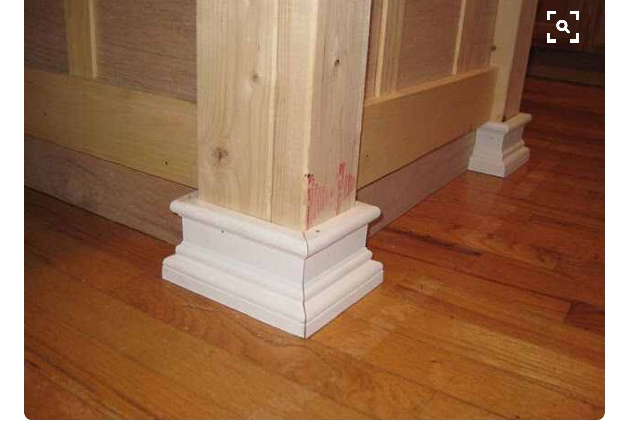 Corner base kitchen cabinet  Pin by Aubrey Rogers on For the Home  Pinterest