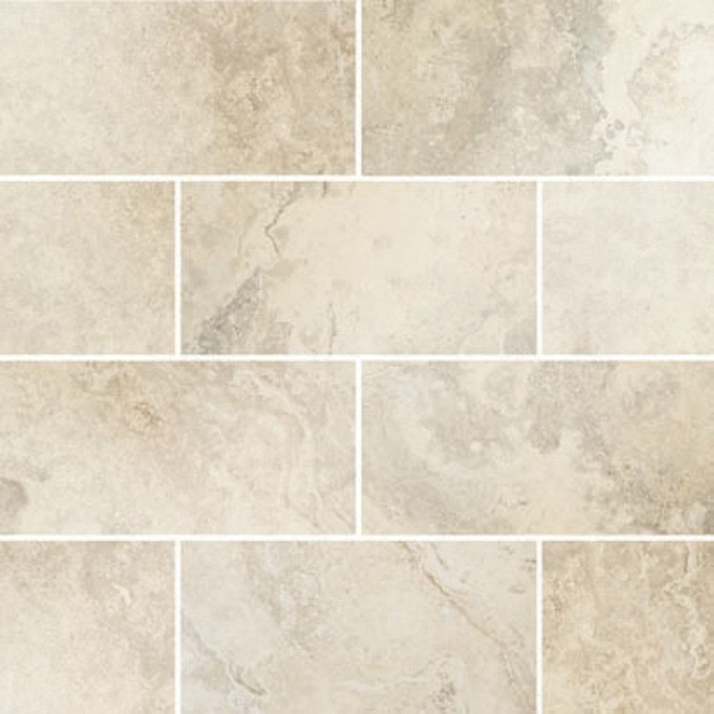 Town Country Marble Brick Polished Classico 7 5 Cm X 15 Cm Psd Texture Textures Patterns Texture