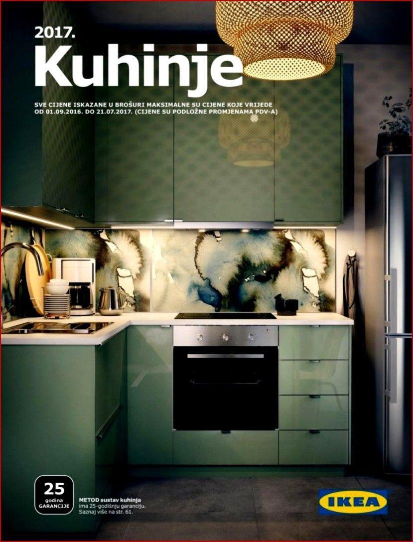 5 Ikea Katalog Küche   False ceiling, Gypsum ceiling design, Cuisine ikea